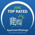 wpid-Apartment-ratting2016.jpg