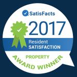 wpid-SatisFacts-Property-Award-2017.png