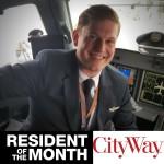 wpid-CityWay-Feb-ROTM-100.jpg