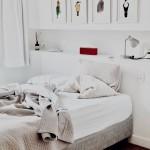 wpid-apartment-bed-bedding-1034584-1.jpg