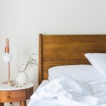 wpid-bed-bedroom-blanket-545012.jpg