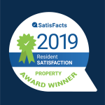 wpid-Print-SatisFacts-Award-Seal-Property-Color-2019.png