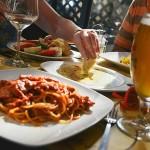 wpid-Ranking-the-Restaurants-near-your-Southtown-Apartments-bread-food-restaurant-people.jpg
