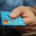 wpid-debit-card.jpeg