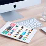 wpid-app-apple-application-38544.jpg