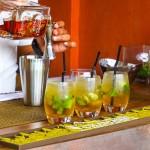 wpid-alcohol-alcoholic-beverage-bar-1189261.jpg