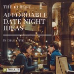 wpid-10-affordable-datenights-charlotte-square-1.jpg
