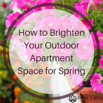 wpid-pmc-How-to-Brighten-Your-Outdoor-Apartment-Space-for-Spring.png