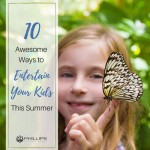 wpid-10_awesome_ways_to_entertain_your_kids_this_summer_square__2__jpg_SMay41P1.jpg