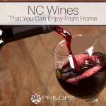 wpid-pmc-NC-Wines-That-You-Can-Enjoy-From-Home-.png