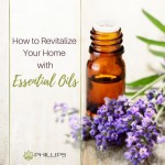 wpid-how_to_revitalize_your_home_with_essential_oils_square_jpg_jh08Q7uR.jpg