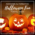 wpid-pmc-alternative-halloween.png