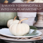 wpid-pmc5-Ways-to-bring-fall-into-your-apartment.png