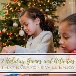 wpid-pmc-7-Holiday-Games-and-Activities-That-Everyone-Will-Enjoy.png