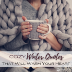 wpid-PMC-Winter-Quotes.png