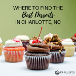 wpid-pmc-Where-to-Find-the-Best-Desserts-in-Charlotte-NC.png