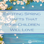 wpid-pmc-Exciting-Spring-Crafts-That-Your-Children-Will-Love-1.png
