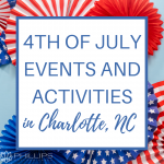 wpid-pmc-4th-of-July-Events-and-Activities-in-Charlotte-NC.png