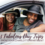 wpid-pmc-5-Fabulous-Day-Trips-from-Your-Charlotte-Apartment.png
