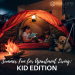 wpid-pmc-Summer-Fun-for-Apartment-Living-Kid-Edition.png