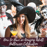 wpid-pmc-How-to-Have-an-Amazing-Adult-Halloween-Celebration.png