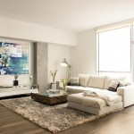 wpid-living-room-861.jpg