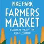wpid-farmers_market.png