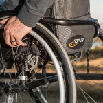 wpid-disabled-renter.jpg
