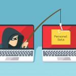 wpid-avoid-rental-scams.jpg