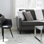 wpid-apartment-furniture.jpg