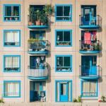 wpid-apartments-1845884_1920.jpg