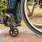 wpid-wheelchair-1595802_1280.jpg