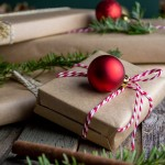 wpid-holiday-events-campbell-christmas.jpg