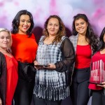 wpid-PACE-awards-2019.jpg