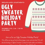 wpid-ugly-sweater-holiday-party.jpg