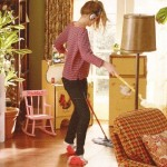 wpid-cleaning-with-music.jpg