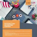 wpid-Copy-of-Broadlands-Patio-Decorating-Contest-2.jpg