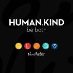 wpid-Copy-of-human-kind-van-metre.png