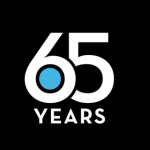 wpid-65-years-banner.png