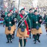 wpid-alexandria-st-patricks-day-parade.jpg