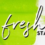 wpid-fresh-start-blog.png