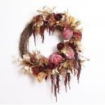 wpid-fall-wreath.png
