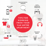 wpid-TIPS-FOR-WORKING-FROM-YOUR-VAN-METRE-APARTMENT-2.png