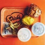 wpid-food-truck.jpg