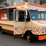 wpid-Food_truck-1mp.png