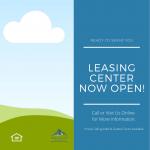 wpid-Leasing-Center-Now-Open-IG.png