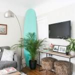 wpid-staycation-surfboard.jpg