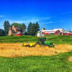 wpid-Gaver-Farm.png