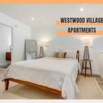 wpid-westwood.png