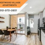 wpid-westwood-village.png